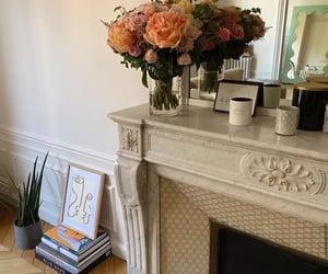 fashion, home, and room image