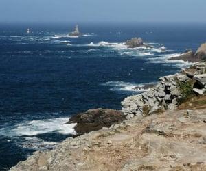falaise, france, and voyage image