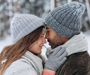 article, dating, and romance image