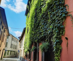 italy, summertime, and italian summer image
