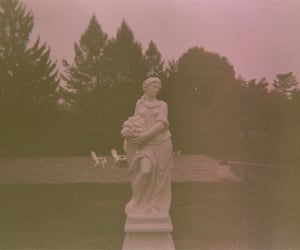 35mm, archive, and art image