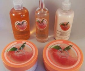 products, body oil, and body moisturizer image