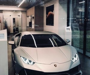 car, fast, and Lamborghini image