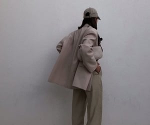 aesthetic, clothes, and fashion image