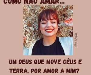 dEUS, quotes, and frases image