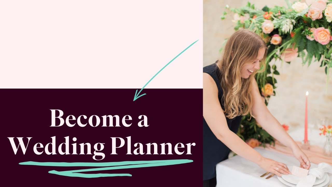 article, wedding planner, and college disha image