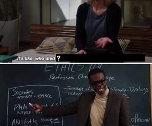 couple, meme, and dank memes image