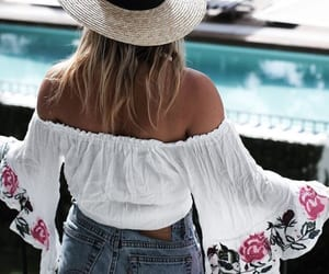 summer outfits, womens clothes wholesale, and wholesale new in clothing image