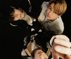 Jake, Sunghon, Jay (DOWN)