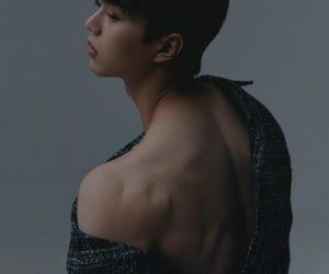 korean, males, and song kang image