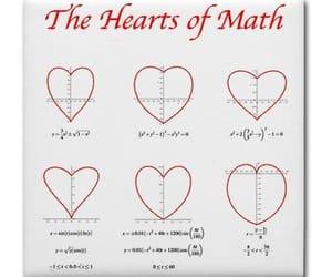 math, cute, and proposal ideas image