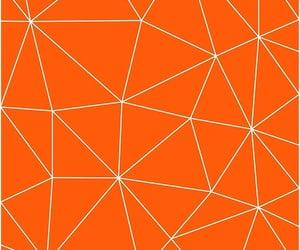 abstract, minimal, and geometric image