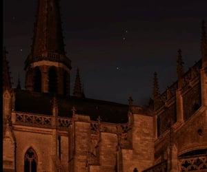 architecture, Catholic, and Europa image