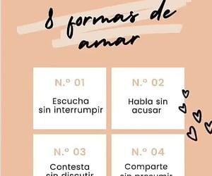 amigos, amor, and autoestima image
