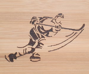 diy, sport, and handmade image
