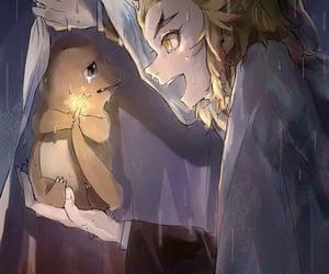 pokemon, charmander, and anime fanart image