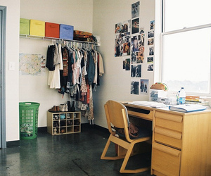 clothes and home image
