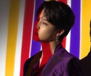 bts, low quality, and lq image