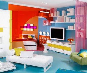 habitaciones image