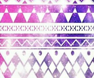 tribal, wallpaper, and backgrounds image