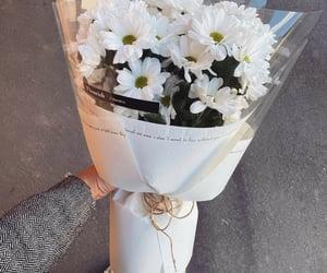 beautiful, flourish.rv, and bouquet image