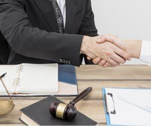 mediation, dispute mediation, and resolve mediation image