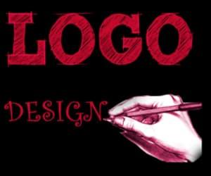graphic designer in india, logo design indore, and logo designing in india image