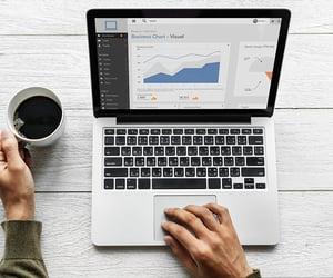 trafego, marketing digital, and marketing de afiliados image