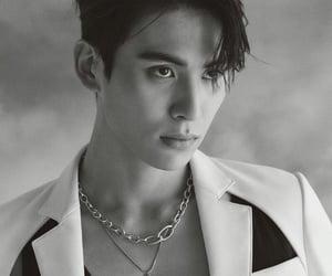 Yoo Taeyong