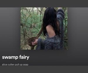 fairytale, fairycore, and grunge icons image