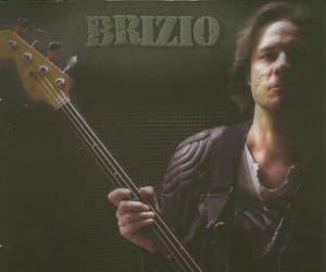 luiz domingues., cd brizio, and fabrizio micheloni image