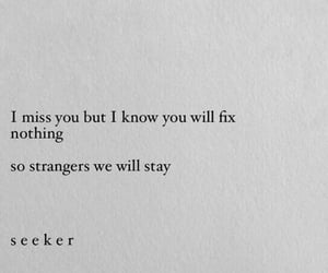 feels, poems, and quote image