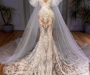 amazing, Couture, and clothes image