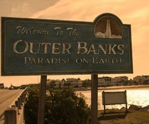 outer banks image