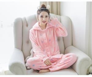 cheap pajama sets, fashion suppliers uk, and pajama set for stock image