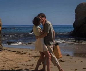 article, rom-com, and film image