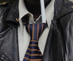 fashion, me, and shirt image