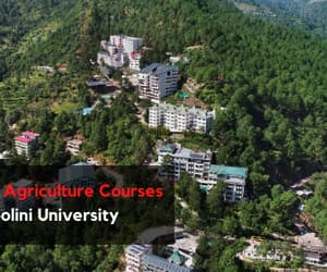 bsc(hons) agriculture, courses in agriculture, and msc agriculture image