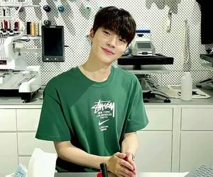 boys, hwang in yeop, and korean image