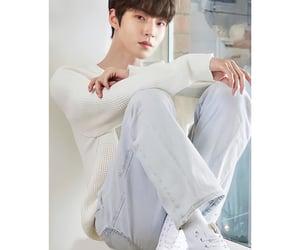 korean, boys, and hwang in yeop image