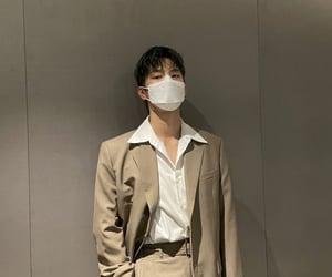 actor, boy, and 한국 image