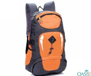 hiking backpack, hiking and camping bag, and camping backpacks image