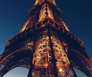 background, country, and france image
