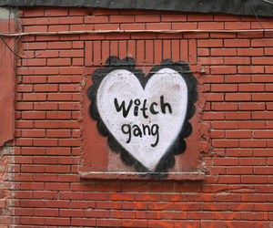 article, learning, and types of witches image