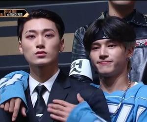 boys, jung, and kingdom image