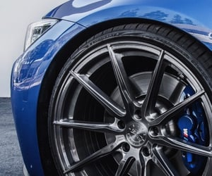 automobiles, rims, and tires image