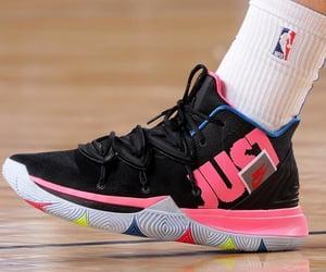 air jordan, Basketball, and nike image