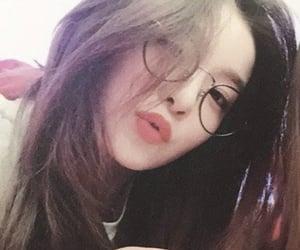 girl, kpop, and irene image