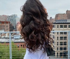 IG: hair_goddess_nyc