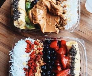 healty breakfast image